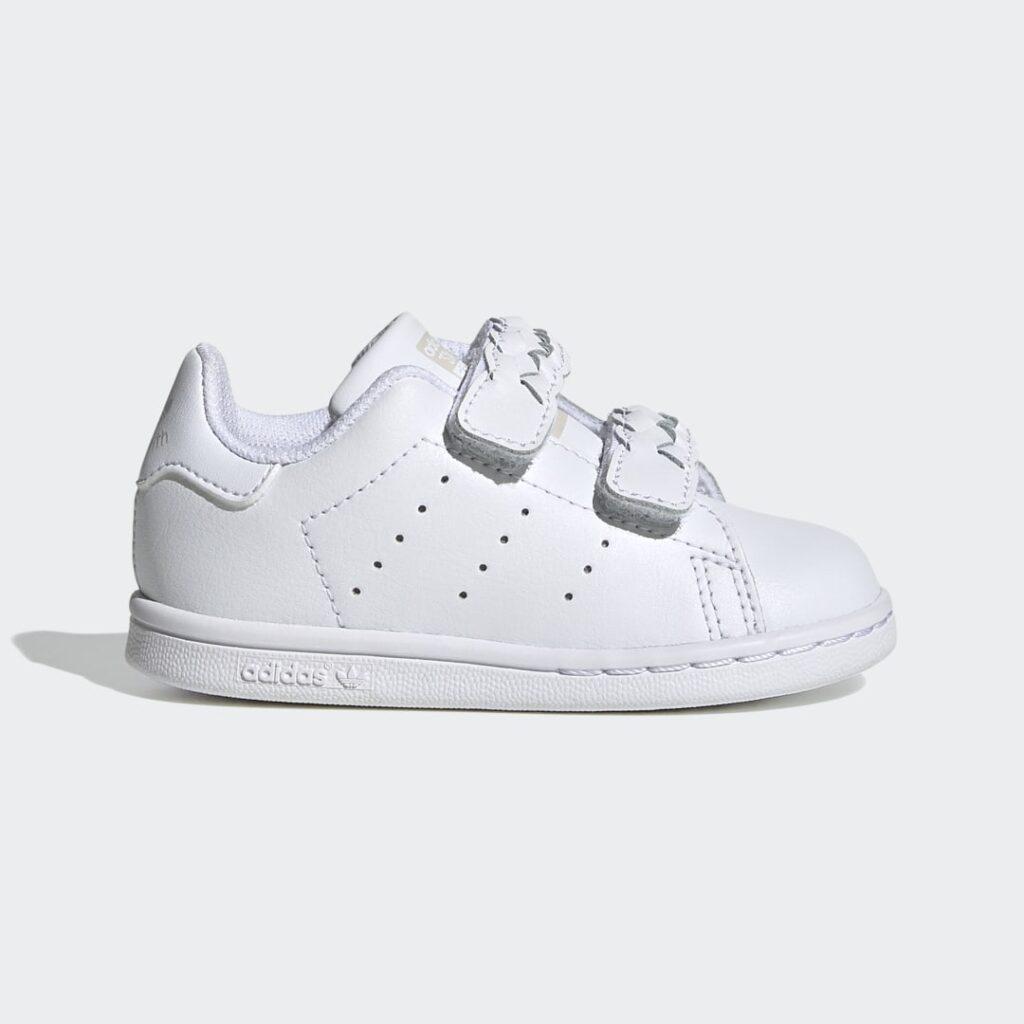 Купить Кроссовки STAN SMITH CF I adidas Originals по Нижнему Новгороду