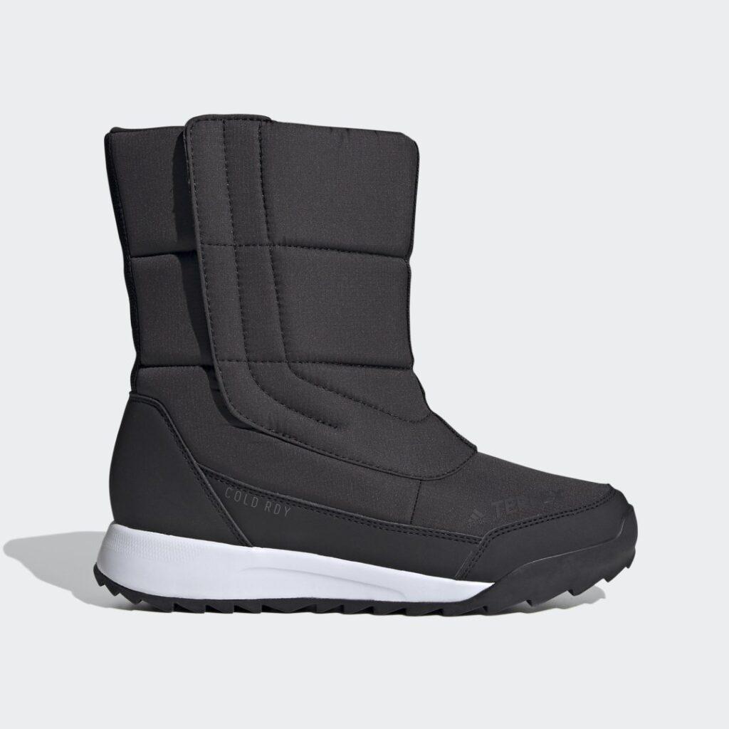 Купить Ботинки Terrex Choleah COLD.RDY adidas TERREX по Нижнему Новгороду
