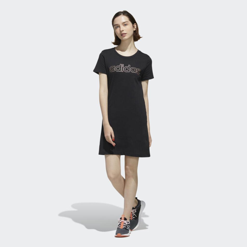 Купить Платье Branded adidas Performance по Нижнему Новгороду