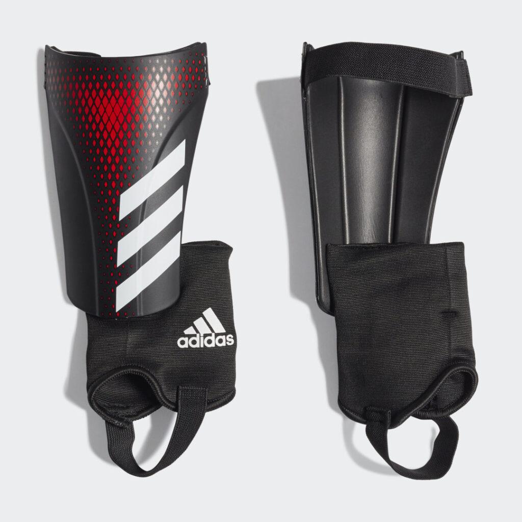 Купить Щитки Predator adidas Performance по Нижнему Новгороду