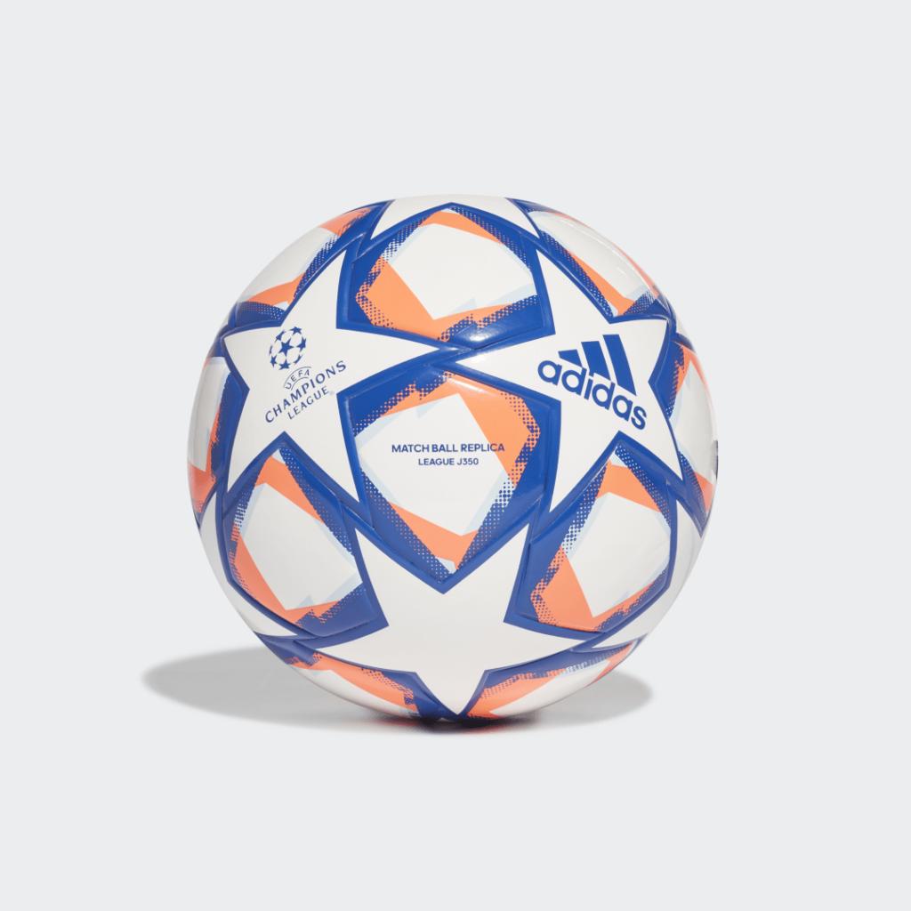 Купить Футбольный мяч UCL Finale 20 Junior League 350 adidas Performance по Нижнему Новгороду