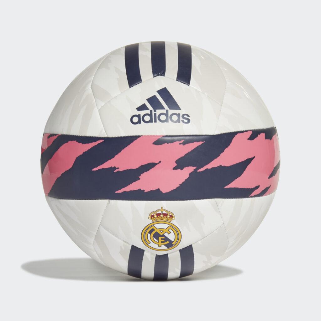 Купить Футбольный мяч Реал Мадрид Club adidas Performance по Нижнему Новгороду