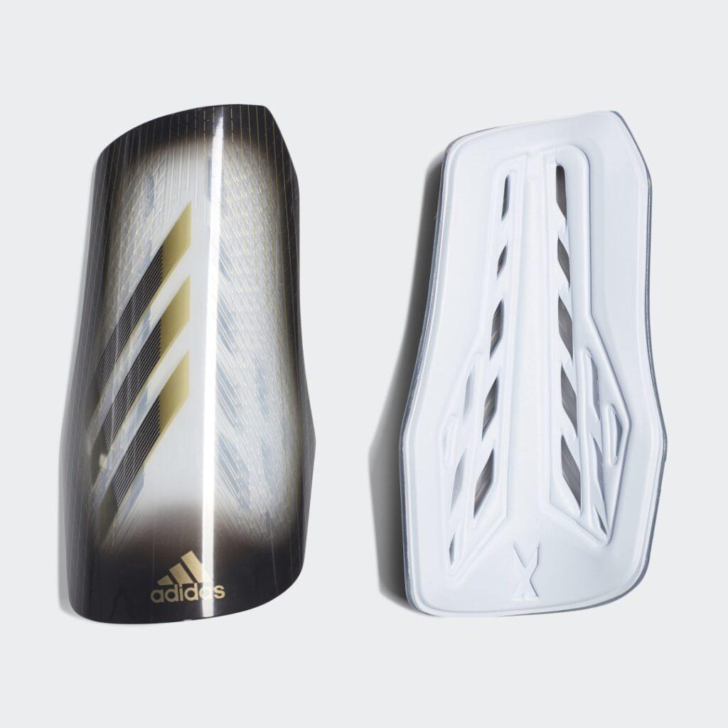 Купить Футбольные щитки X 20 League adidas Performance по Нижнему Новгороду