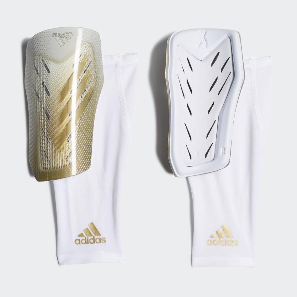 Купить Футбольные щитки X 20 Pro adidas Performance по Нижнему Новгороду