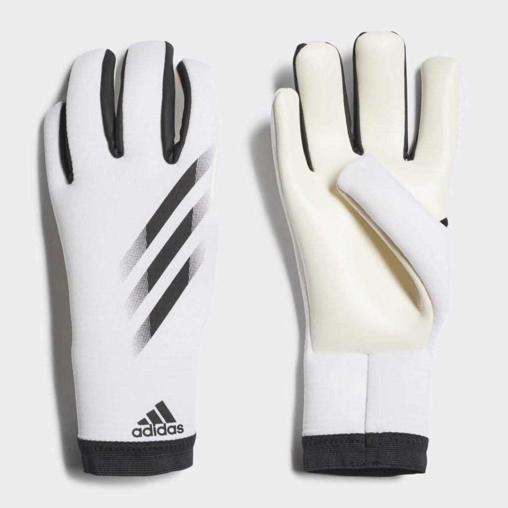 Купить Вратарские перчатки X 20 Training adidas Performance по Нижнему Новгороду