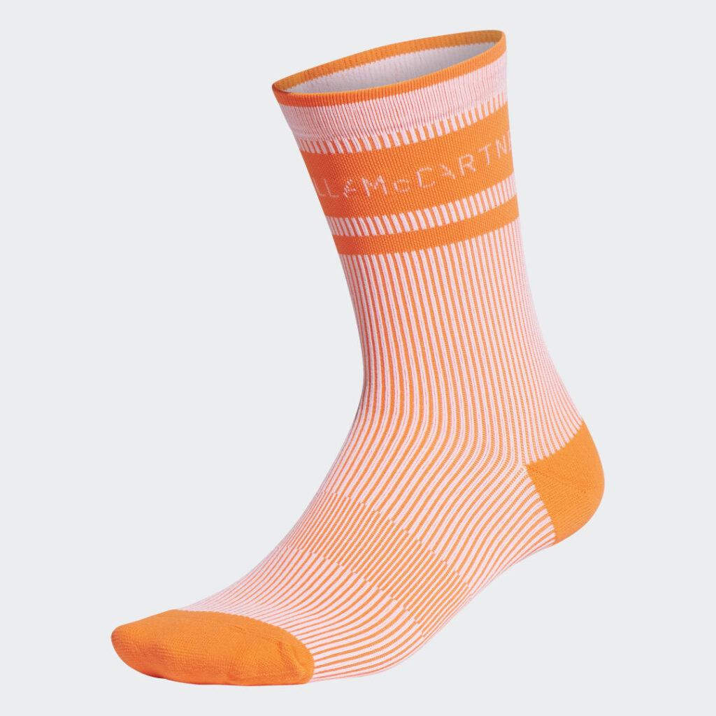 Купить Носки adidas by Stella McCartney по Нижнему Новгороду