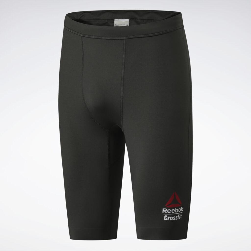 Купить Плавательные шорты CrossFit® Games Reebok по Нижнему Новгороду