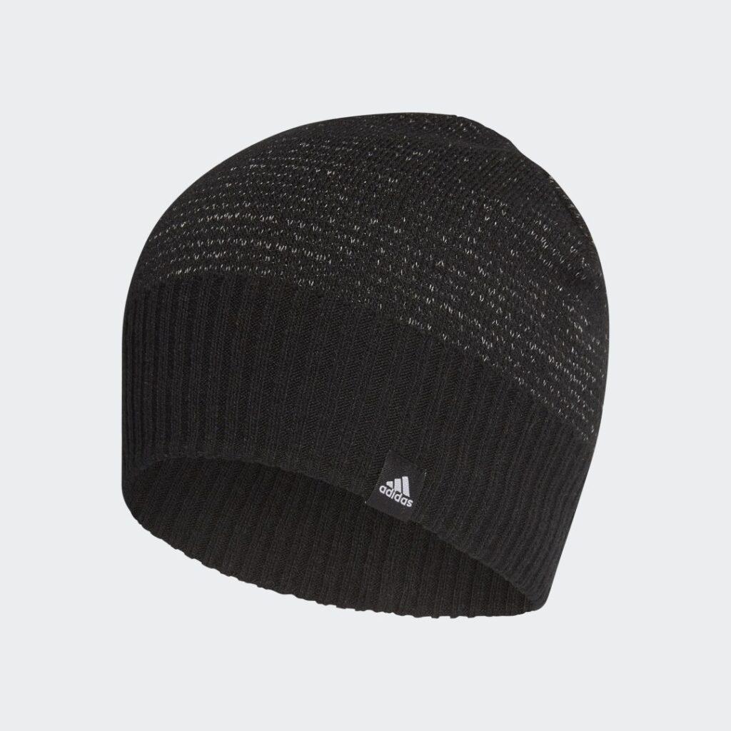 Купить Светоотражающая шапка adidas Performance по Нижнему Новгороду