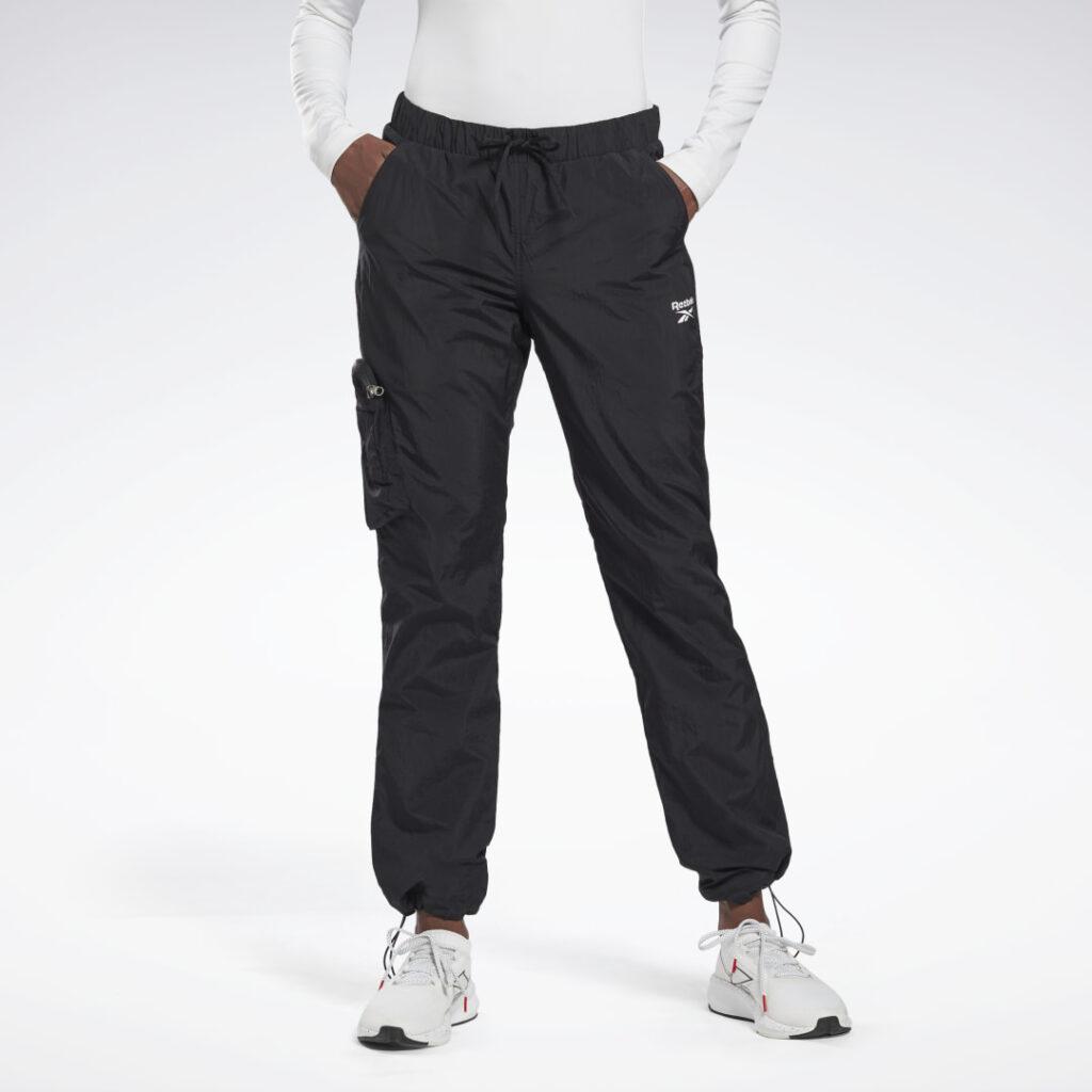 Купить Спортивные брюки Outerwear Corе Fleece Reebok по Нижнему Новгороду