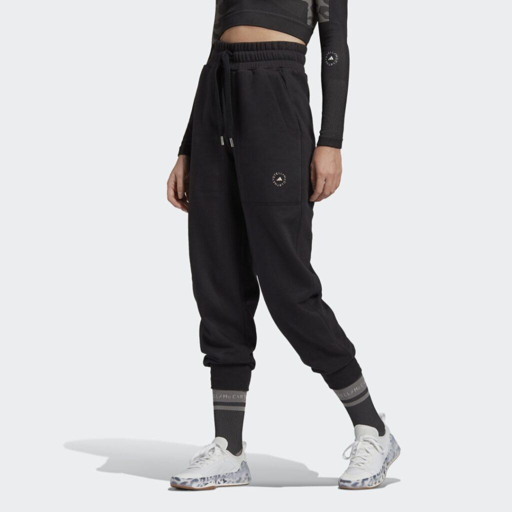 Купить Брюки для фитнеса adidas by Stella McCartney по Нижнему Новгороду