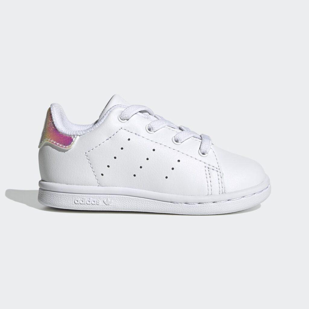 Купить Кроссовки STAN SMITH EL I adidas Originals по Нижнему Новгороду