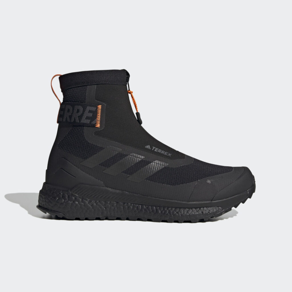 Купить Ботинки для хайкинга Terrex COLD.RDY adidas TERREX по Нижнему Новгороду