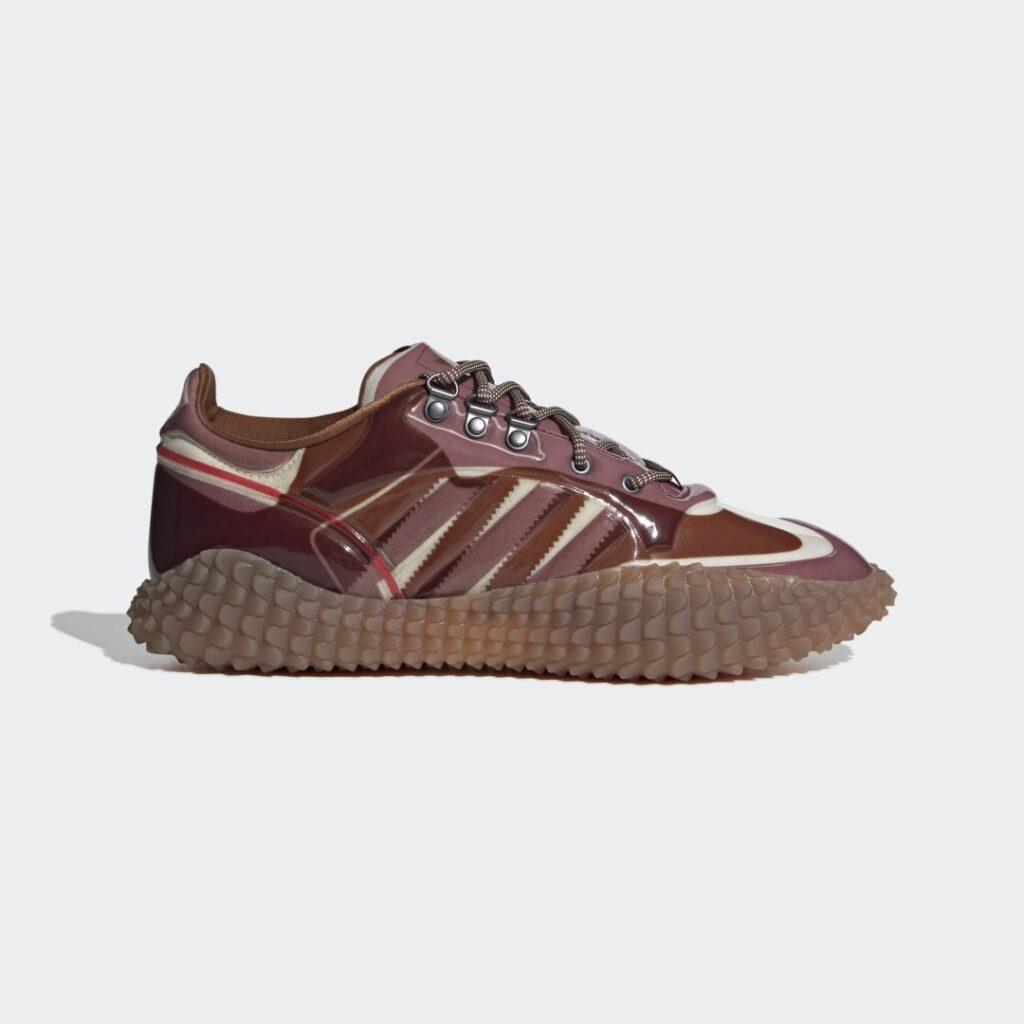 Купить Кроссовки Craig Green Polta AKH I adidas Originals по Нижнему Новгороду