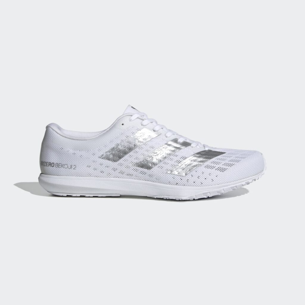 Купить Кроссовки для бега Adizero Bekoji 2.0 adidas Performance по Нижнему Новгороду