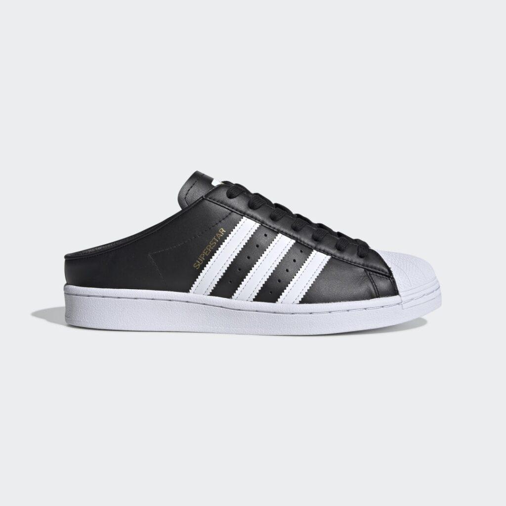 Купить Кроссовки-слипоны Superstar adidas Originals по Нижнему Новгороду