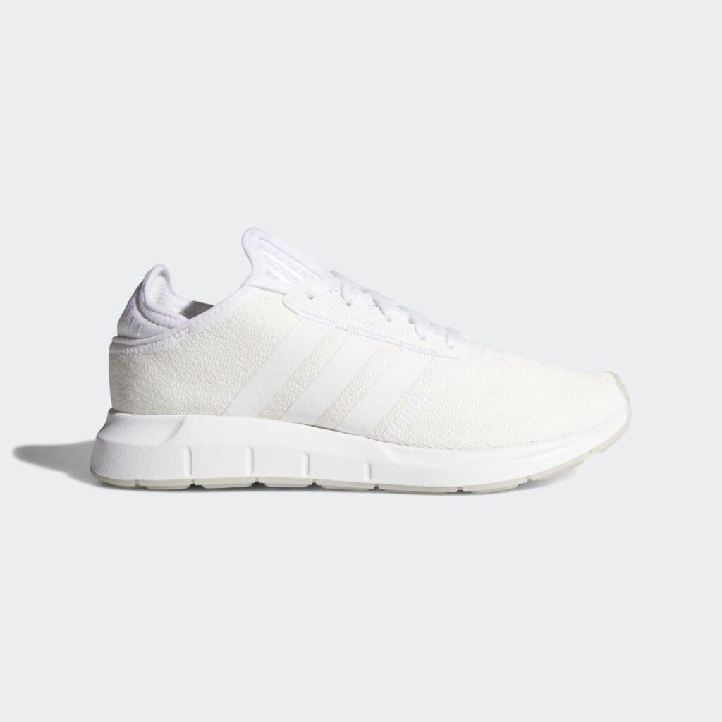 Купить Кроссовки Swift Run X adidas Originals по Нижнему Новгороду