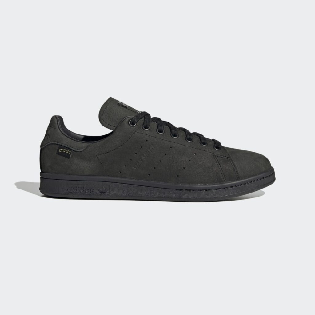 Купить Кроссовки Stan Smith Gore-Tex adidas Originals по Нижнему Новгороду