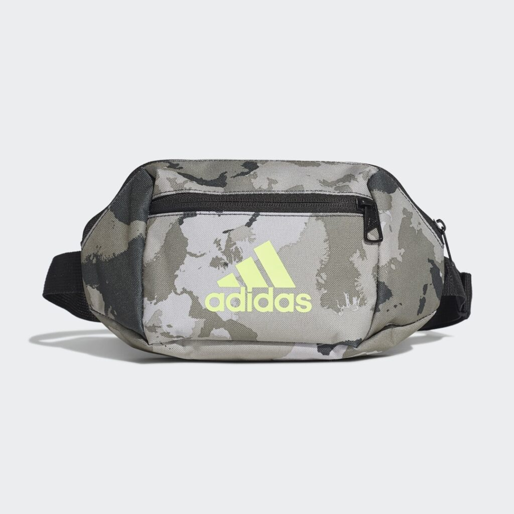 Купить Сумка на пояс Logo adidas Performance по Нижнему Новгороду