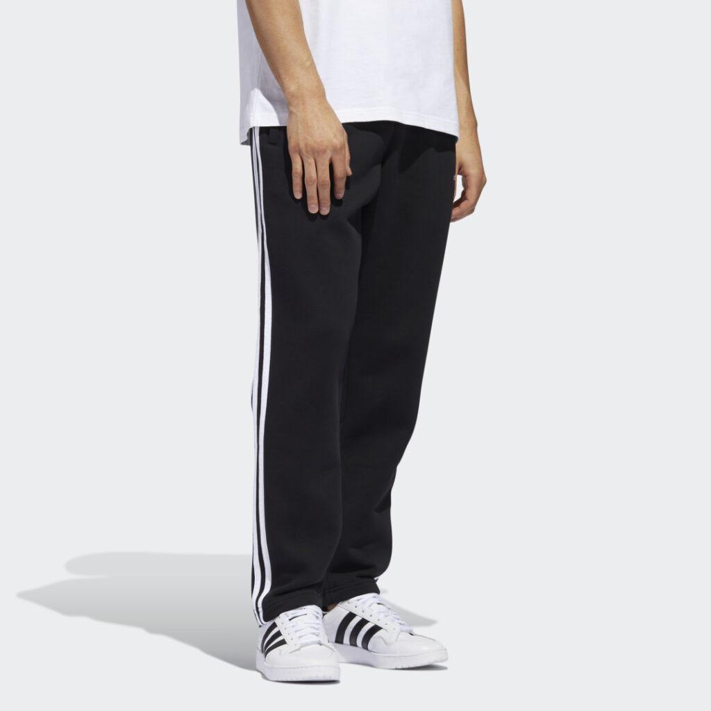 Купить Брюки Classics adidas Originals по Нижнему Новгороду