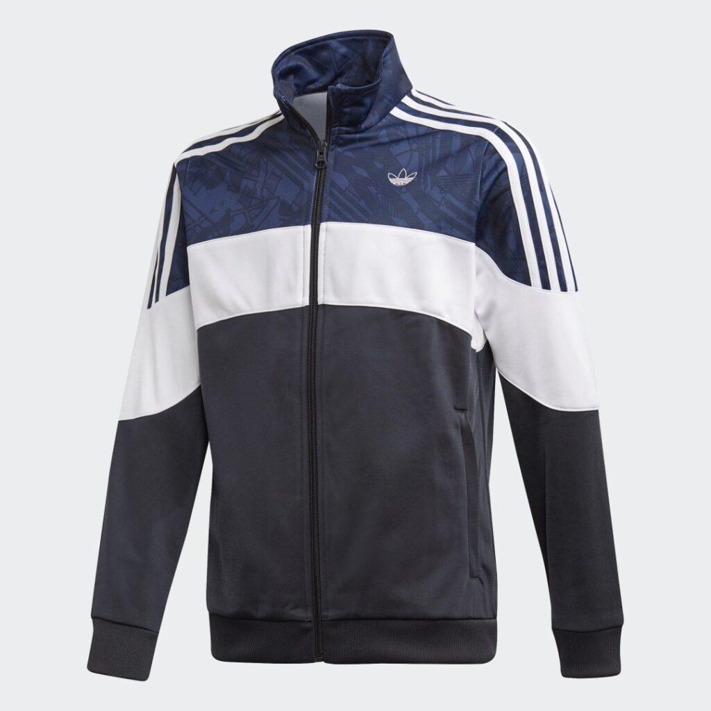 Купить Олимпийка BX-20 adidas Originals по Нижнему Новгороду