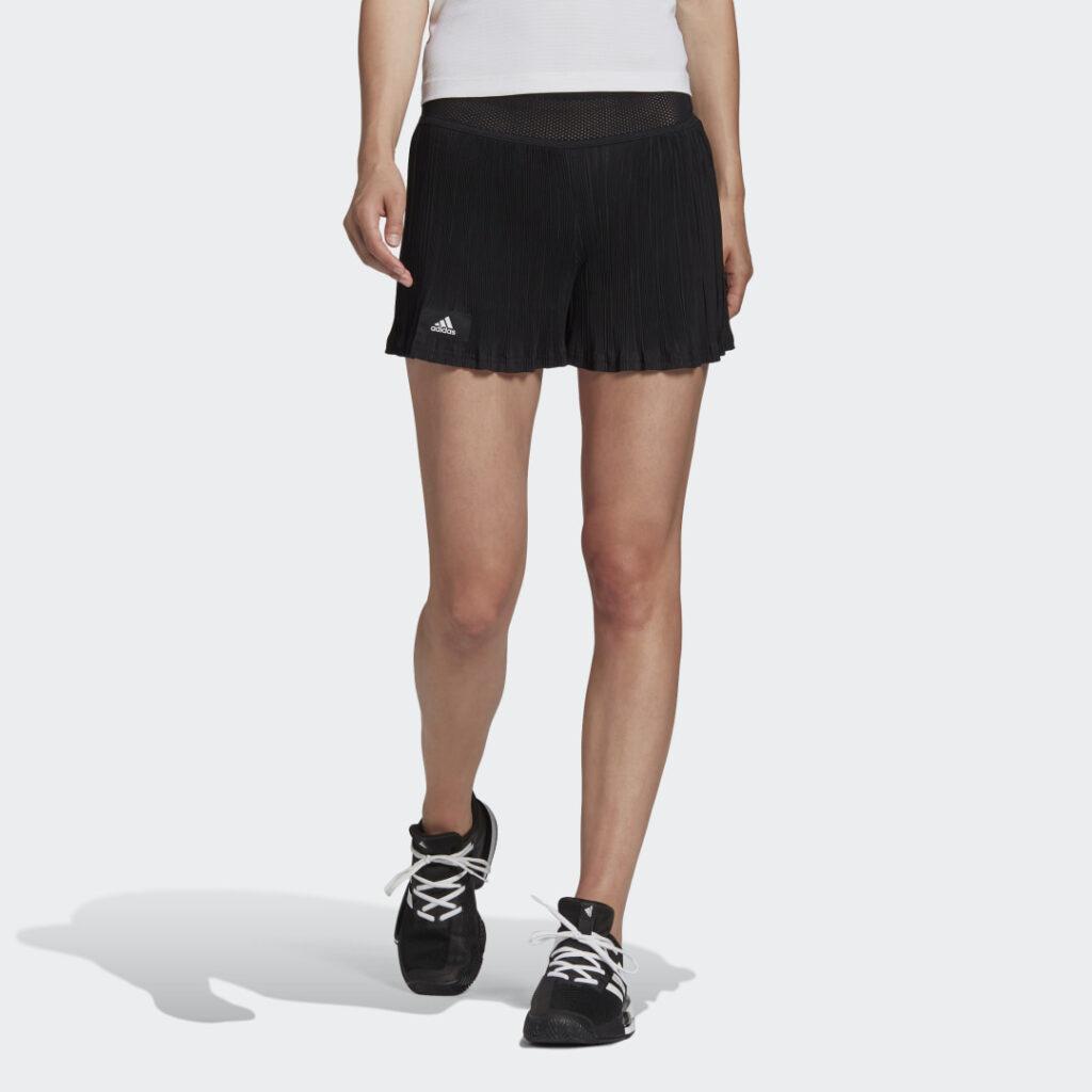 Купить Шорты для тенниса PLISSÉ HEAT.RDY adidas Performance по Нижнему Новгороду