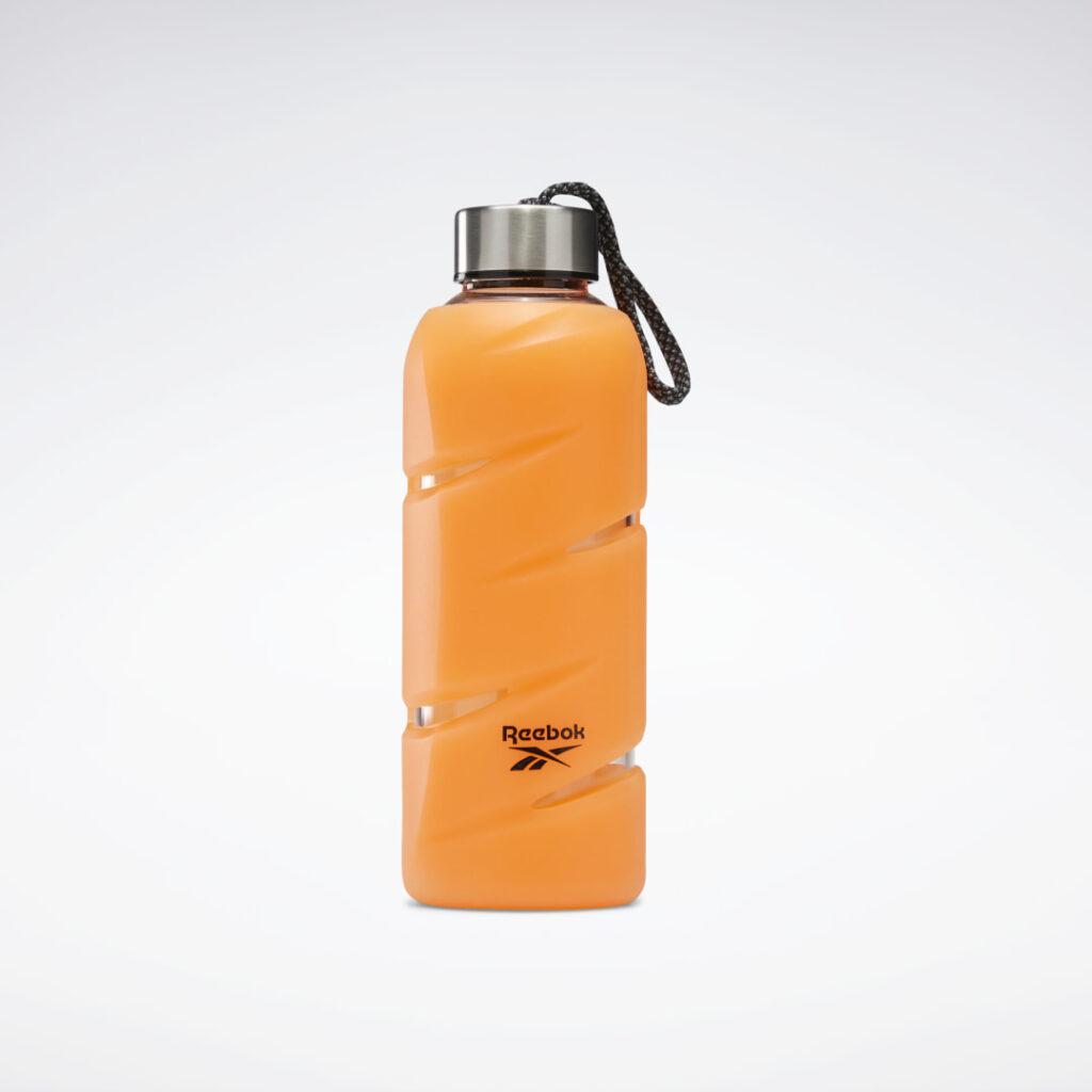 Купить Бутылка для воды Tech Style Glass Reebok по Нижнему Новгороду