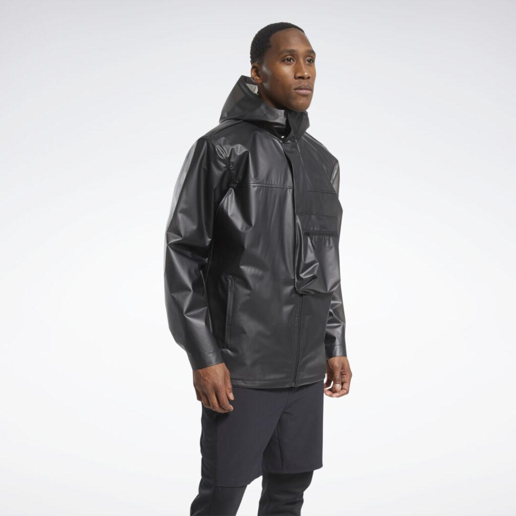 Купить Куртка Edgeworks Reebok по Нижнему Новгороду