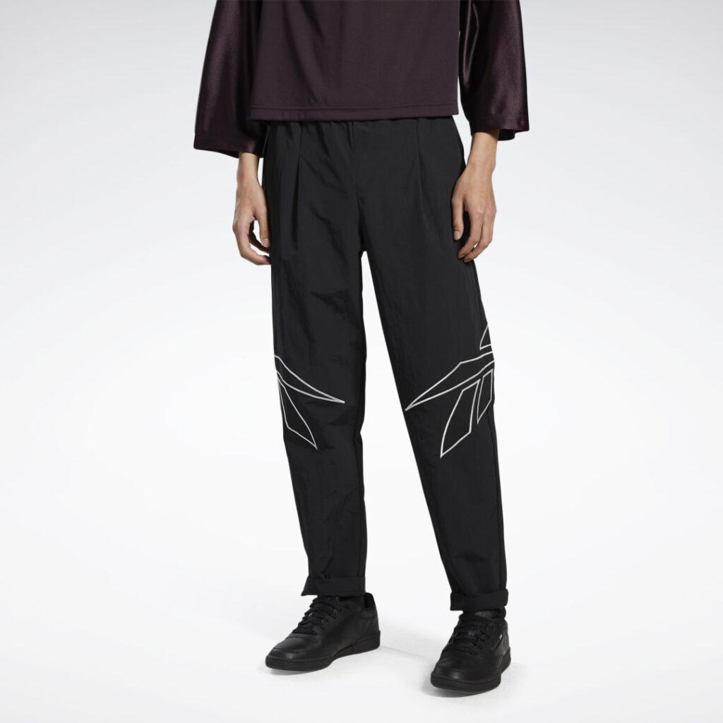 Купить Трикотажные брюки EightyOne Reebok по Нижнему Новгороду