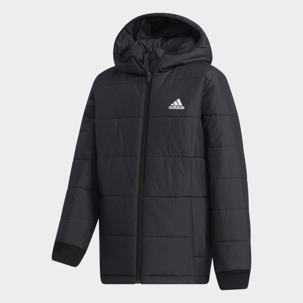 Купить Куртка Midweight adidas Performance по Нижнему Новгороду