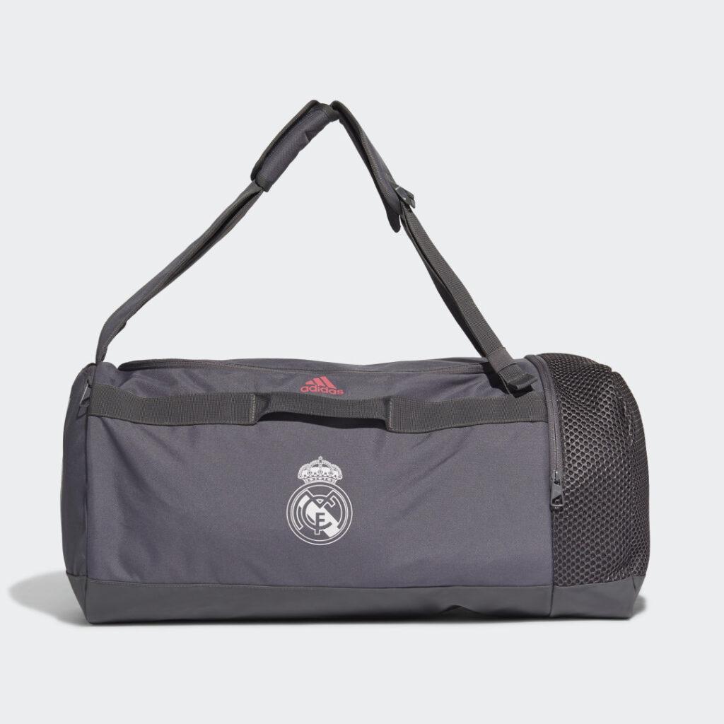 Купить Спортивная сумка Реал Мадрид М adidas Performance по Нижнему Новгороду