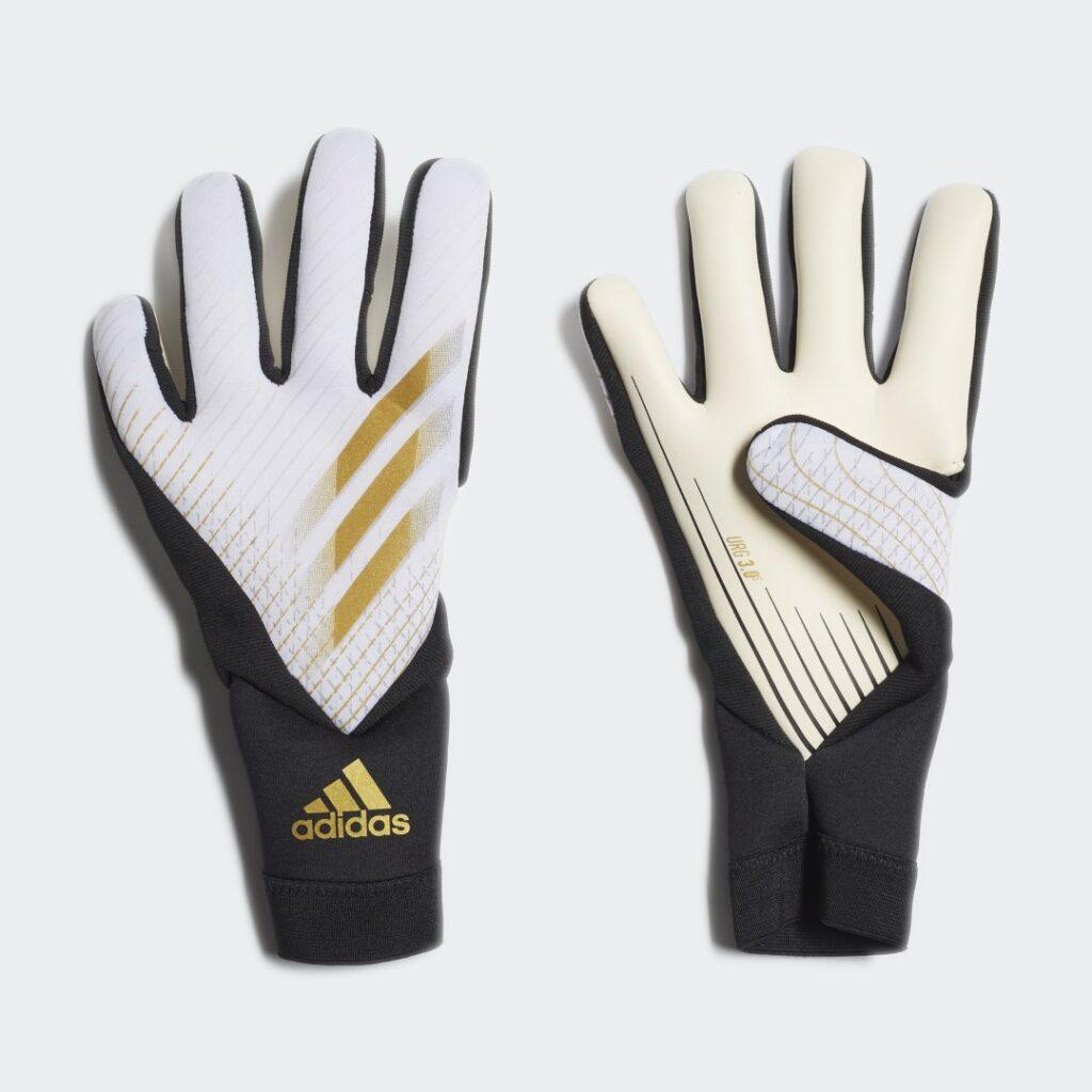 Купить Вратарские перчатки X 20 League adidas Performance по Нижнему Новгороду