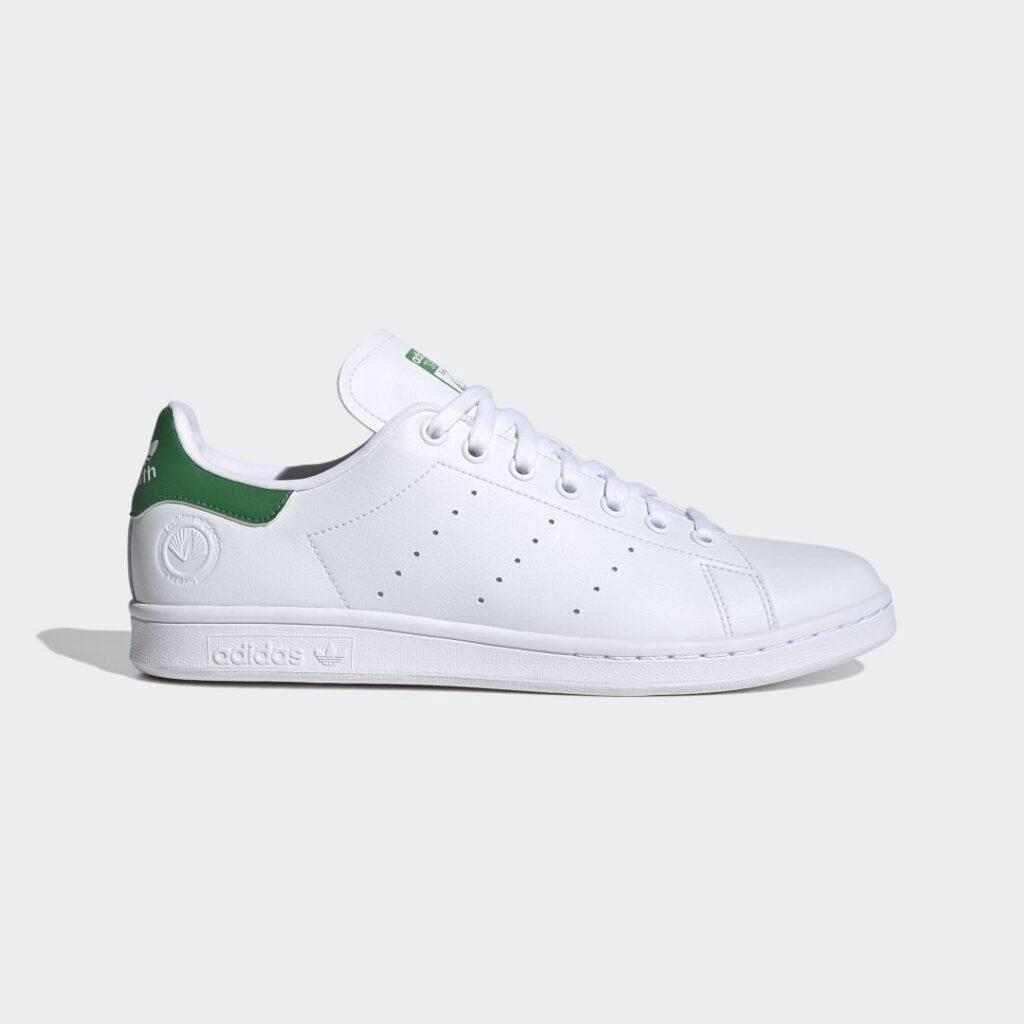 Купить Кроссовки Stan Smith Vegan adidas Originals по Нижнему Новгороду