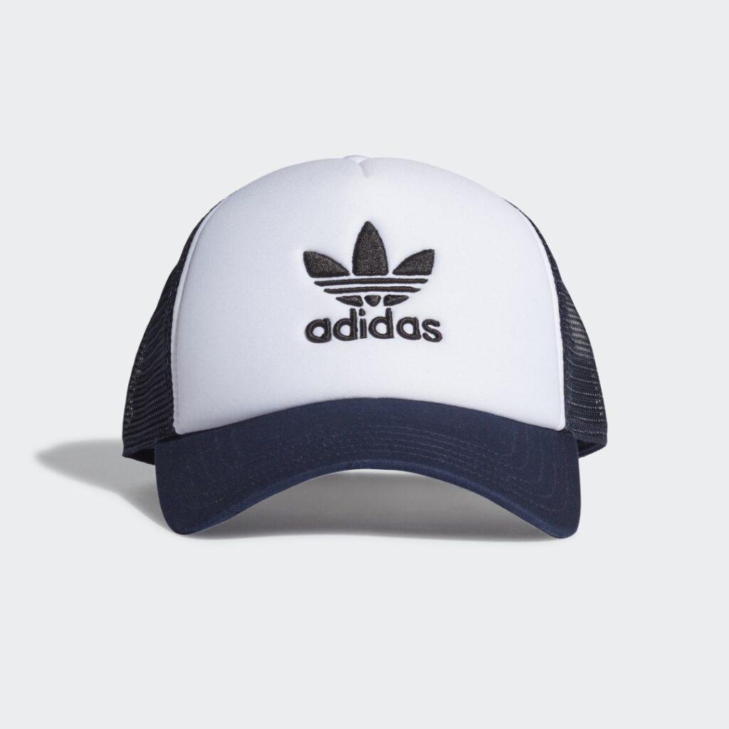 Купить Кепка Adicolor adidas Originals по Нижнему Новгороду