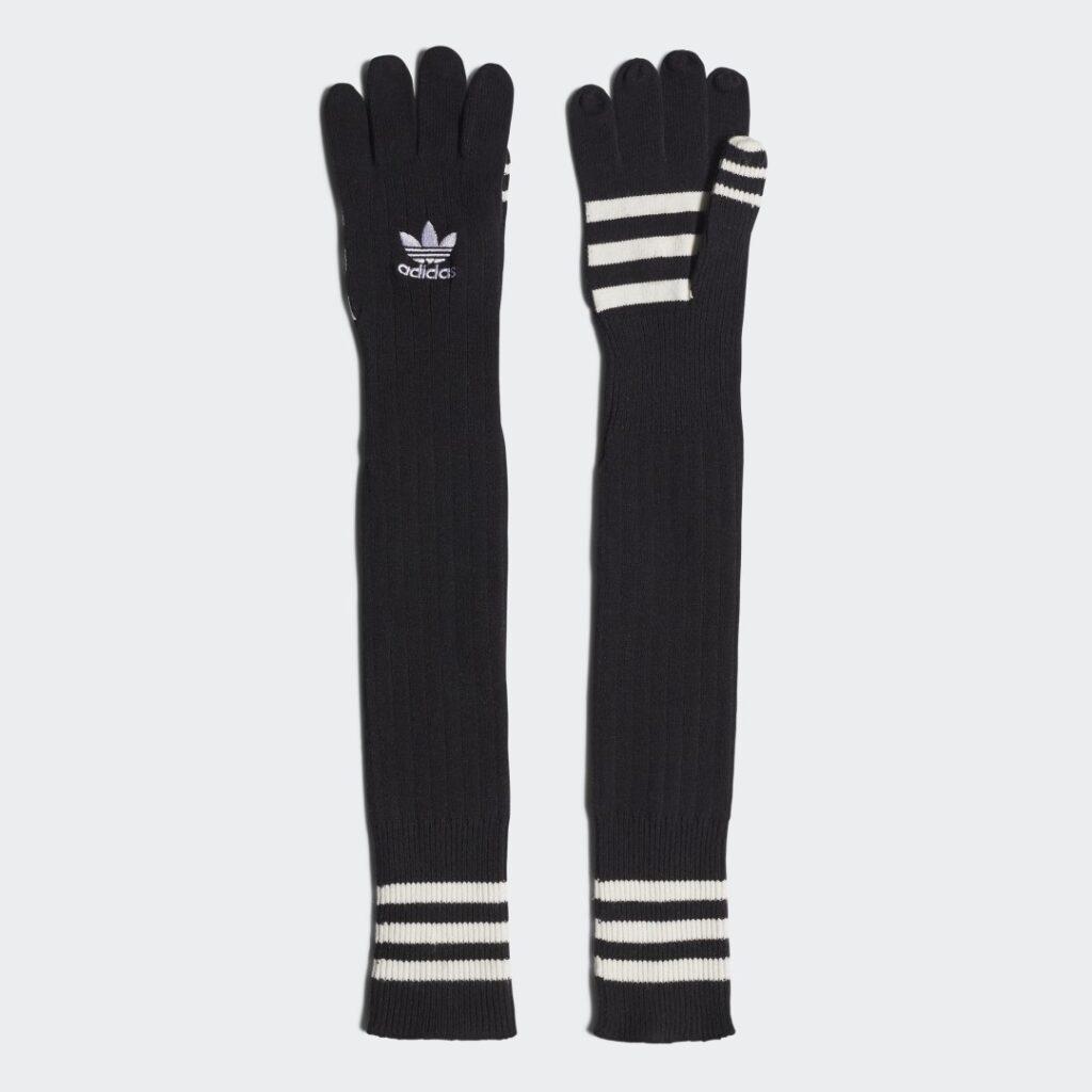 Купить Перчатки adidas Originals по Нижнему Новгороду