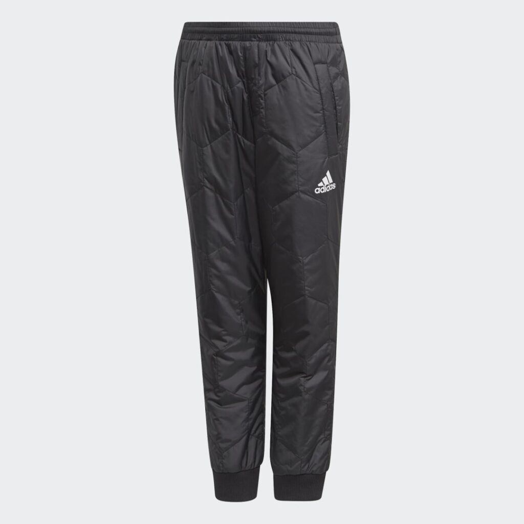Купить Утепленные брюки adidas Performance по Нижнему Новгороду