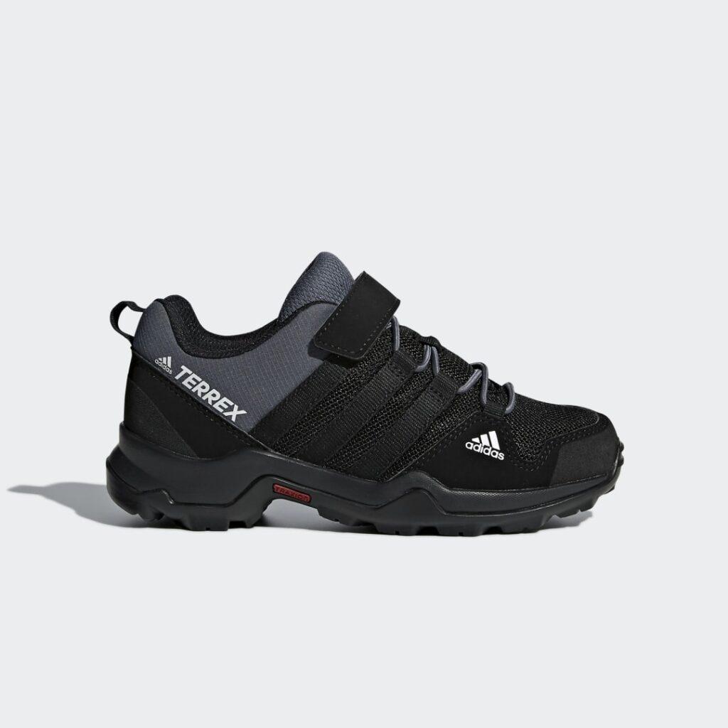 Купить Обувь для активного отдыха AX2R Comfort adidas Performance по Нижнему Новгороду