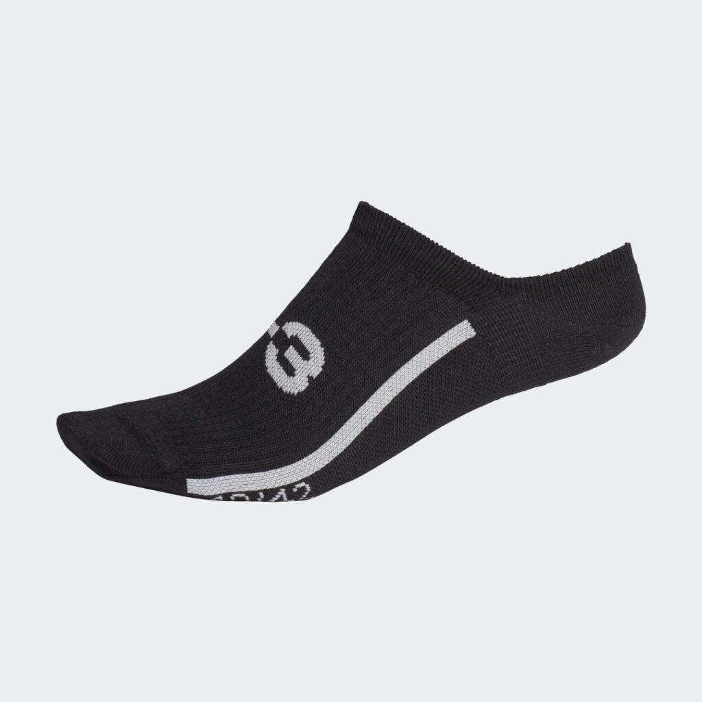Купить Носки Y-3 Invisible by adidas по Нижнему Новгороду