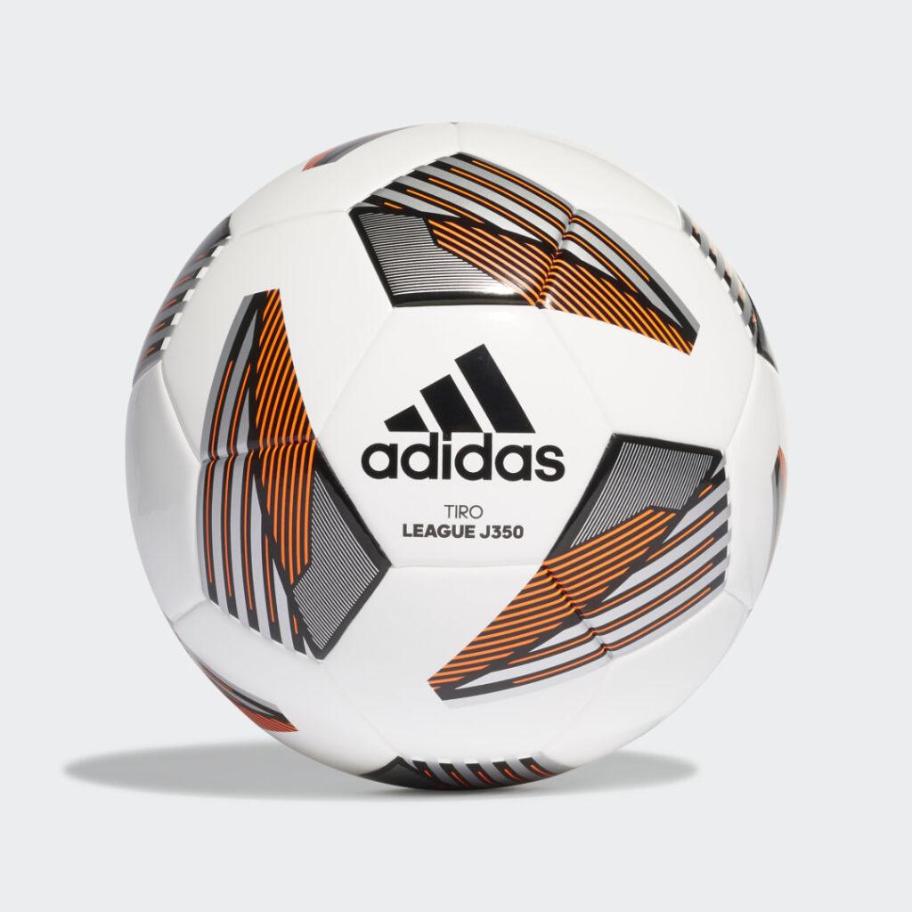 Купить Футбольный мяч TIRO LEAGUE JUNIOR 350 adidas Performance по Нижнему Новгороду
