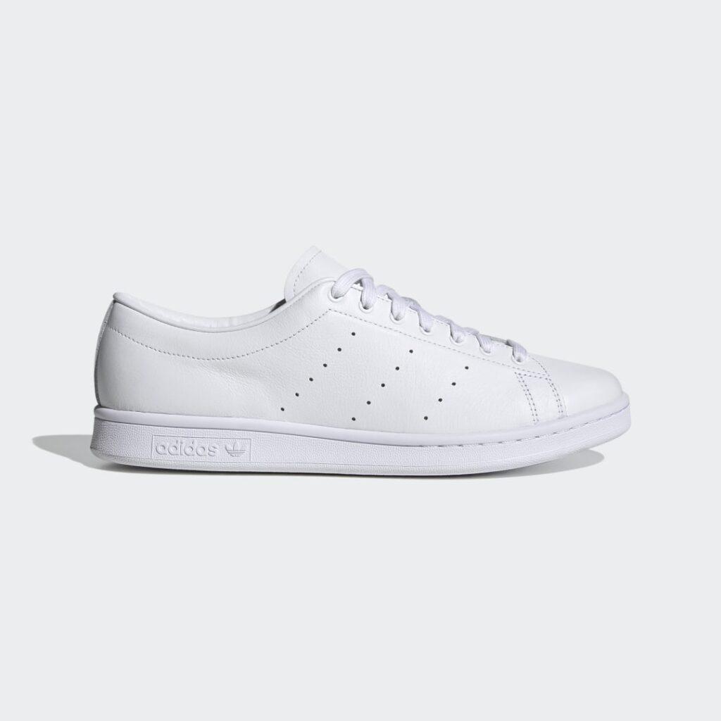 Купить Кроссовки HYKE AOH-001 adidas Originals по Нижнему Новгороду