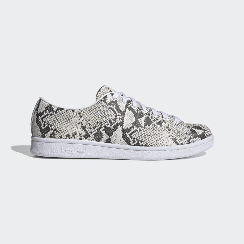 Купить Кроссовки HYKE AOH-001 Python adidas Originals по Нижнему Новгороду
