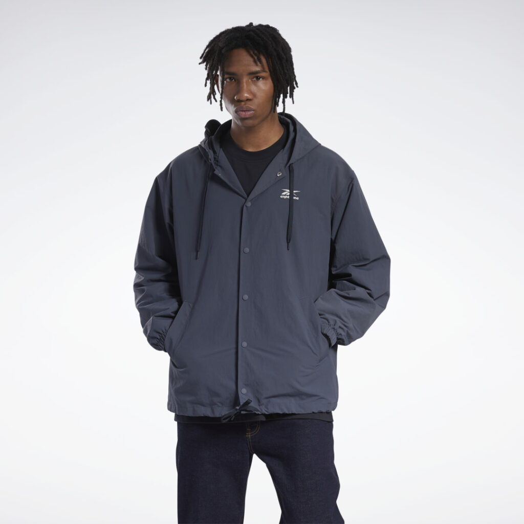 Купить Куртка EightyOne Reebok по Нижнему Новгороду