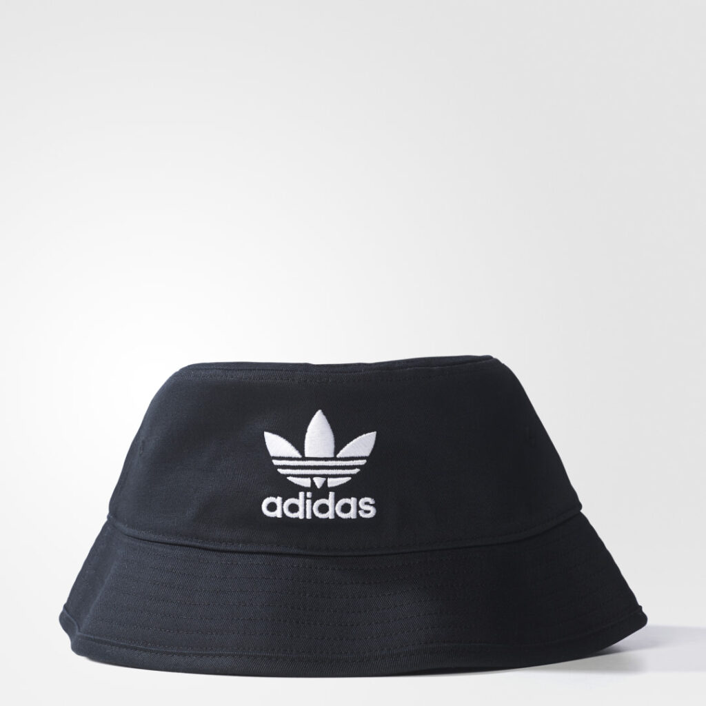 Купить Панама Trefoil adidas Originals по Нижнему Новгороду
