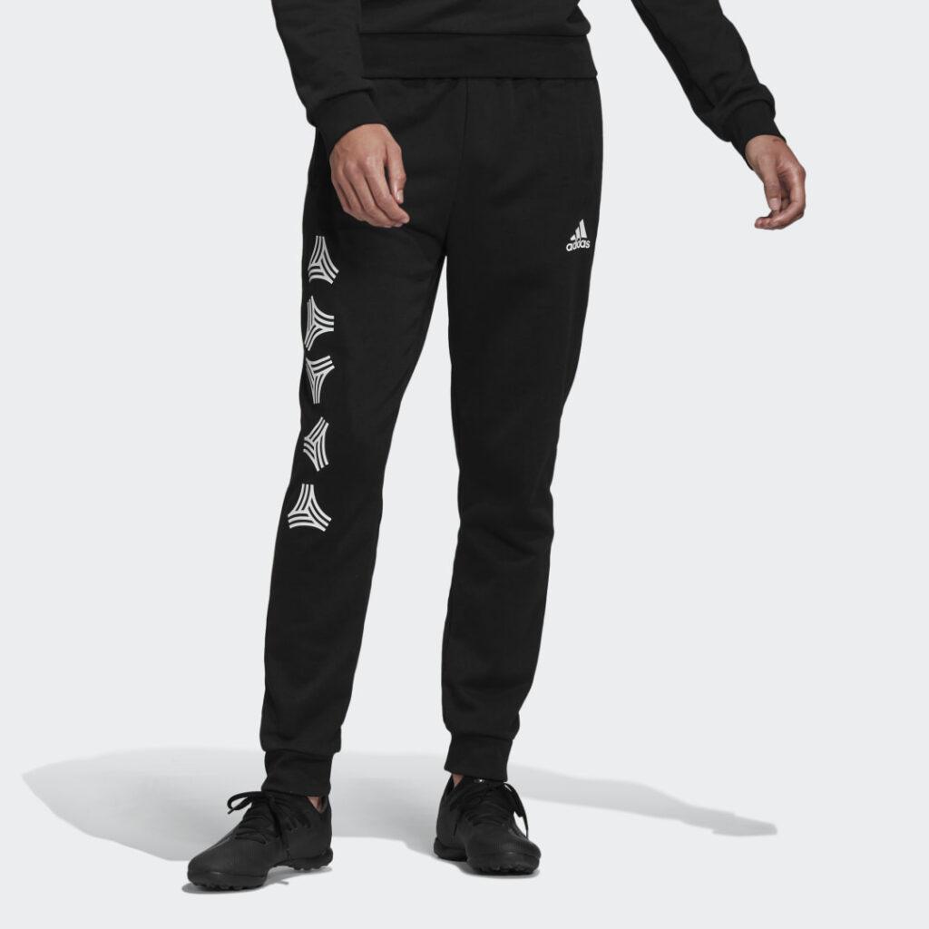 Купить Брюки TAN Logo adidas Performance по Нижнему Новгороду