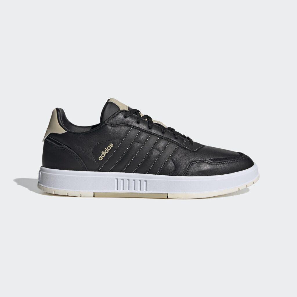 Купить Кроссовки Courtmaster adidas Sport Inspired по Нижнему Новгороду