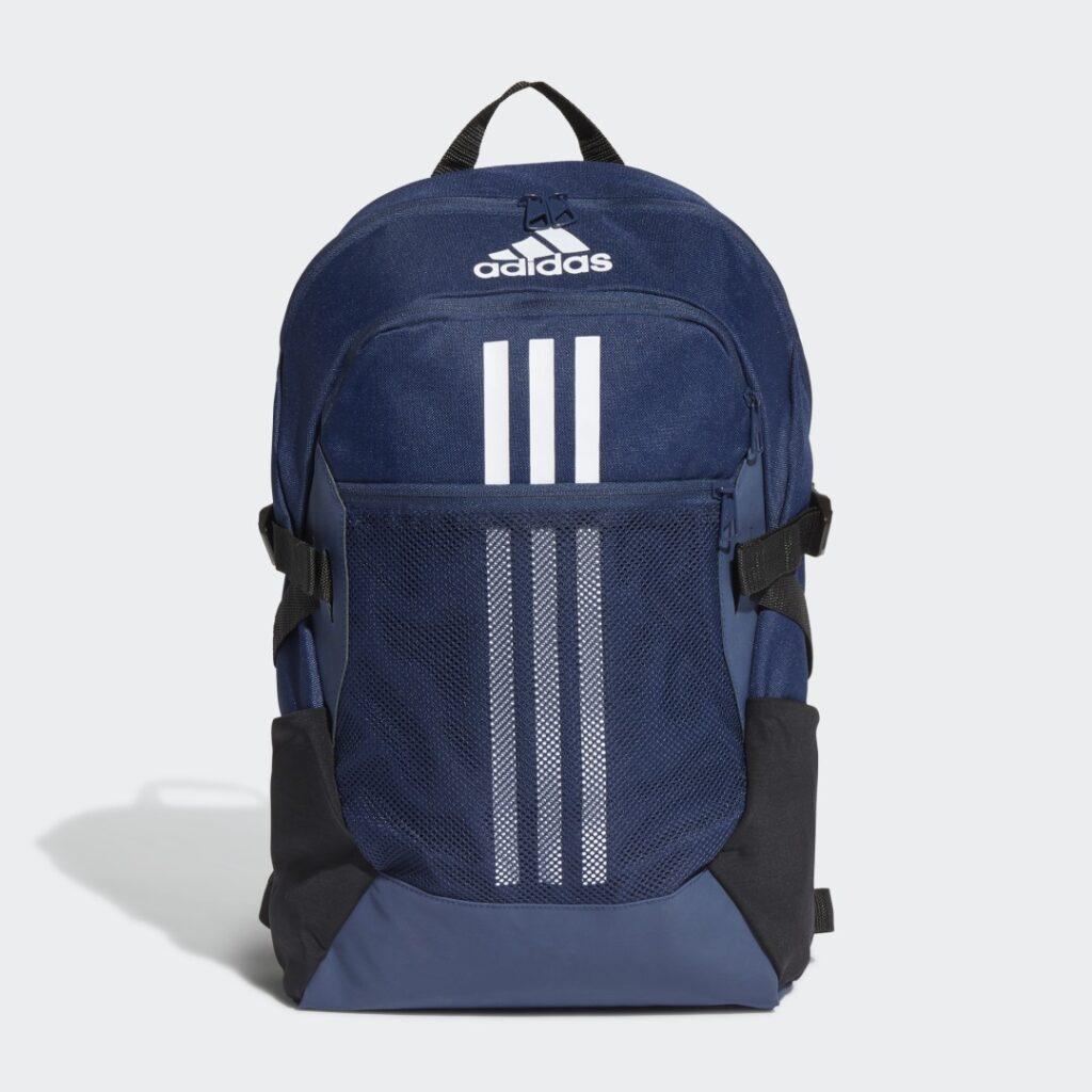 Купить Рюкзак Tiro Primegreen adidas Performance по Нижнему Новгороду