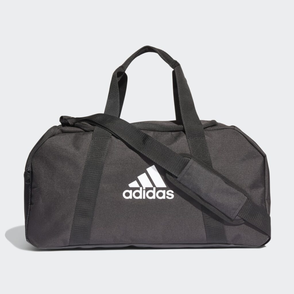 Купить Спортивная сумка Tiro Primegreen adidas Performance по Нижнему Новгороду