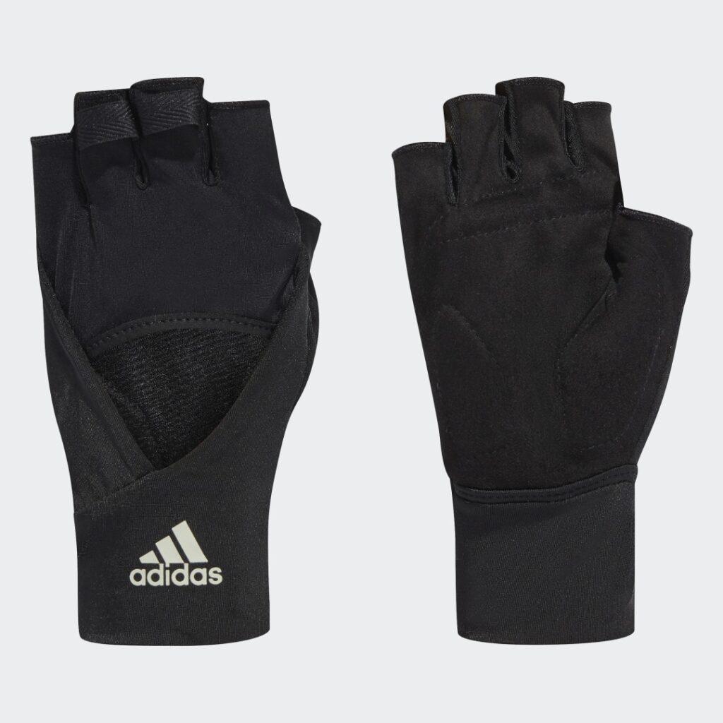 Купить Перчатки 4ATHLTS adidas Performance по Нижнему Новгороду