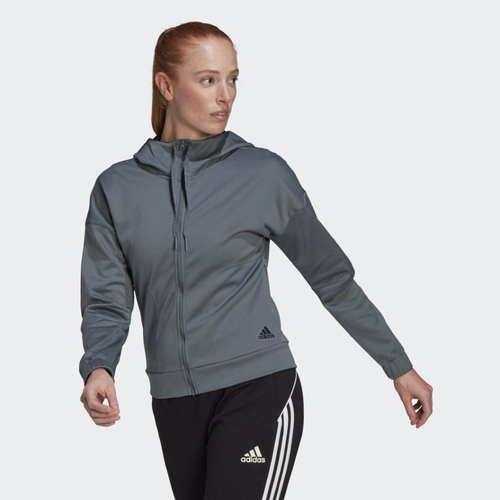 Купить Толстовка adidas Sportswear по Нижнему Новгороду