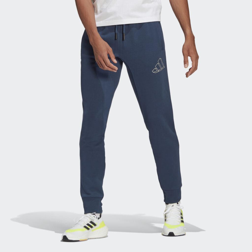 Купить Брюки adidas Sportswear Graphic по Нижнему Новгороду