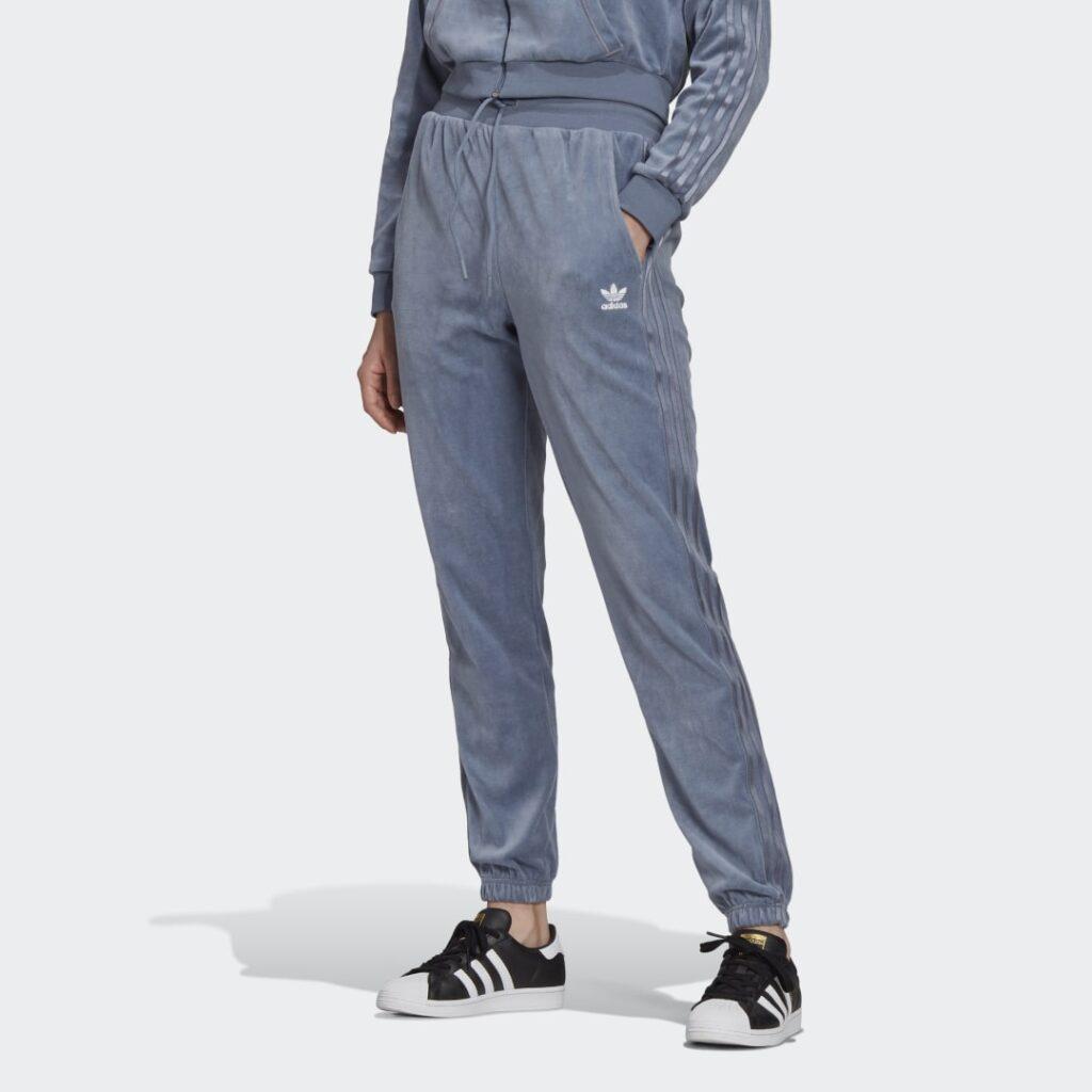 Купить Брюки Slim adidas Originals по Нижнему Новгороду